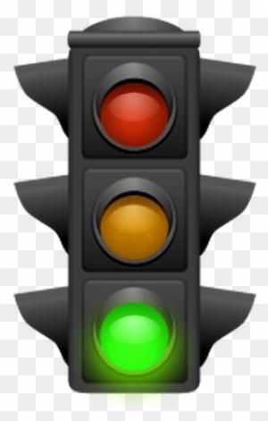 Resultado de imagem para driver at traffic light, clipart