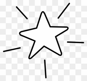 Clipart Etoile Star Shine Clipart Free Transparent Png Clipart Images Download