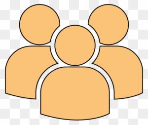 Muscular cartoon bear mascot leaning. Vector cartoon clip art illustration  of a tough mean muscular cartoon bear mascot in a