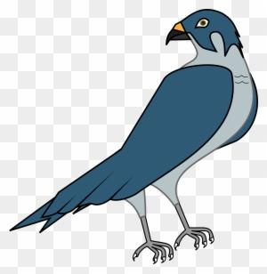 Kakatua Ara Burung Blue And Yellow Macaw Art Free Transparent Png Clipart Images Download
