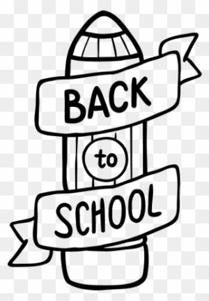 Back To School Ojas De Back To School Free Transparent Png