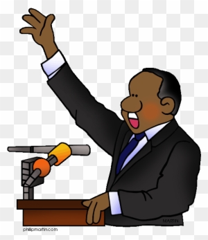 Martin Luther King Day Clip Clipart Panda Free Clipart Mlk Jr Clip Art Free Transparent Png Clipart Images Download