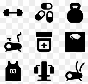 Fitness Equipment Clipart Transparent Png Clipart Images Free Download Clipartmax