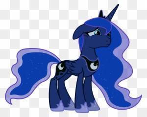 prince solaris and pri prince solaris and princess - my little pony coloring pages princess luna