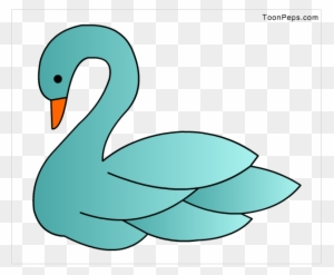 Swan Clipart Transparent Png Clipart Images Free Download Page 2