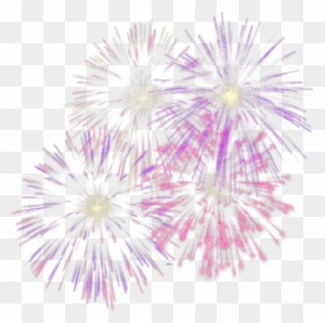 Fireworks Png Fuegos Artificiales Png Gif Free Transparent Png