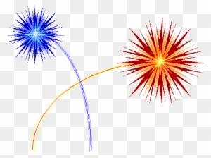 Firework Rocket Rocket Party Fireworks Firework Firecracker Fireworks Shot Gif Transparent Free Transparent Png Clipart Images Download