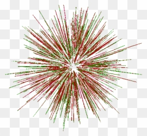 Fireworks Kazcreations Kazcreationscolours 9ahetitbeyao4 Transparent Background Firework Animated Gif Free Transparent Png Clipart Images Download