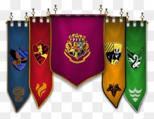 Free Harry Potter House Logos Hufflepuff Free Harry