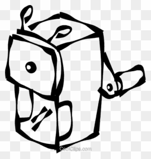 Pencil Sharpener Png Transparent Images