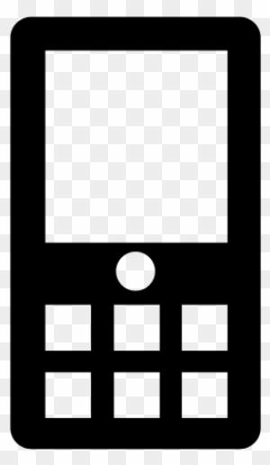 Free phone icon jpg 58319 | download phone icon jpg 58319.