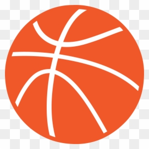 photo about Basketball Clipart Free Printable known as Basketball Vector Clipart, Clear PNG Clipart Visuals