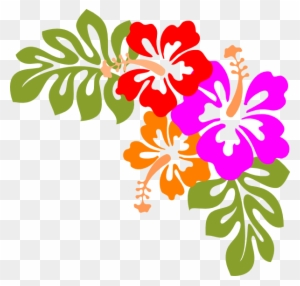 Free Hawaiian Clip Art Backgrounds Transparent Png Clipart Images Free Download Clipartmax