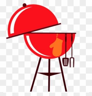 bbq grill clip art transparent png clipart images free download rh clipartmax com bbq clipart images bbq clipart free