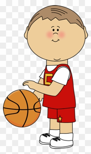 Dribble Basketball Clipart, Transparent PNG Clipart Images