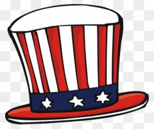 uncle sam clipart transparent png clipart images free download rh clipartmax com Original Uncle Sam Patriotic Clip Art