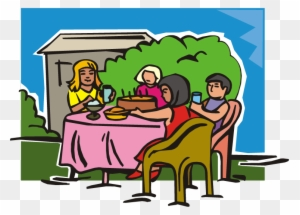 People Eating Clipart Transparent Png Clipart Images Free Download