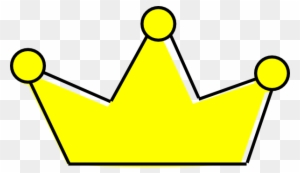 Simple Silver Crown Cartoon Crown No Background Free Transparent Png Clipart Images Download Download transparent crown png for free on pngkey.com. simple silver crown cartoon crown no