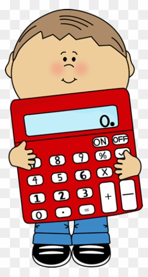 Calculator Clipart, Transparent PNG Clipart Images Free ...