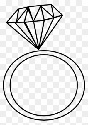 Wedding Ring Clipart Transparent Png Clipart Images Free