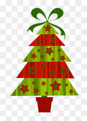 christmas christmas tree clip art free imageschristmas modern christmas clip art