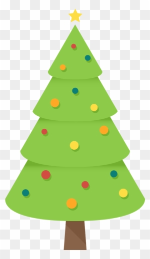 christmas tree clipart free clip art images freeclipart simple christmas tree art - Christmas Tree Art