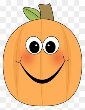 cute pumpkin clipart pumpkins cute fall pumpkin clipart free happy rh clipartmax com halloween pumpkins clipart clipart of pumpkins