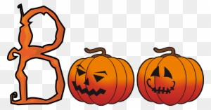 free october clip art clipart free halloween clip art free rh clipartmax com october clip art free printable Fall Clip Art Free