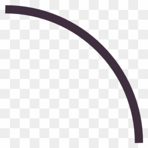 Curved Line Clipart