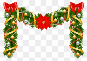 Clipart Weihnachten Transparent Png Clipart Images Free Download