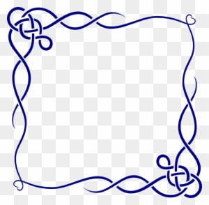 microsoft templates clip art