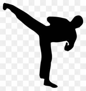 My Ideal Blend For The Best Martial Art Karate Icon Free