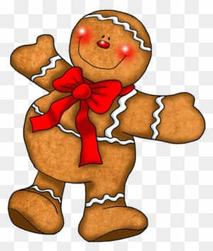this is best gingerbread man clipart gingerbread man christmas gingerbread man clipart
