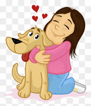click here to purchase a gift certificate dog love clipart