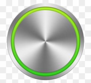 button template png - Falco ifreezer co