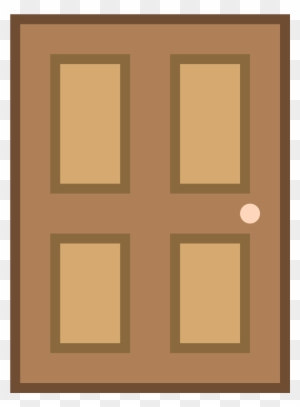 Ticket Out The Door Clipart - Exit Cards In Teaching - Free Transparent PNG  Clipart Images Download