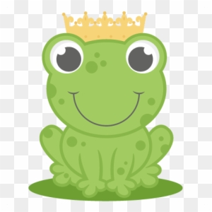 Cute Frog Clip Art Free Frog Cartoon Free Transparent Png
