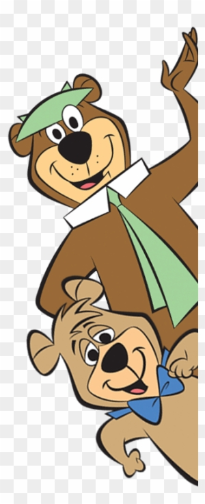 Brown Bear Clipart Transparent Png Clipart Images Free Download Page 10 Clipartmax