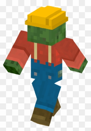 Installation Minecraft Skins Short Hair Girl Free Transparent Png Clipart Images Download