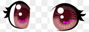 How To Draw Anime Chibi Eyes Steemit Eye Ideas Anime Chibi Free