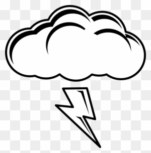 thunder and lightning clipart sun and cloud coloring pages free Sunshine Clip Art thunder and lightning clipart sun and cloud coloring pages