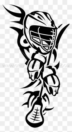 Lacrosse Clipart Transparent Clipart Images Free Download