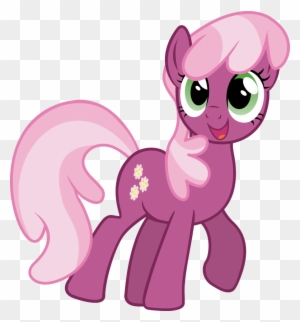 Remember Cheerilee Show Discussion Mlp Forums Rh Mlpforums Cute Wallpapers Samsung Galaxy Note 3 Free Transparent Png Clipart Images Download