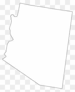 Image Result For California City Map Outline