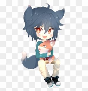 Shota Boy Anime