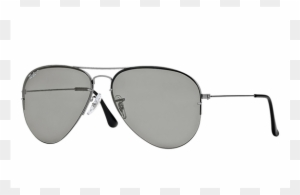 1343908a73f Ray Ban Flip Up Sunglasses - Ray-ban Aviator Flip Out Gunmetal - Rb3460