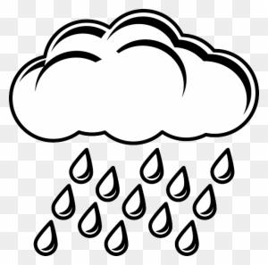 rainy clipart transparent png clipart images free