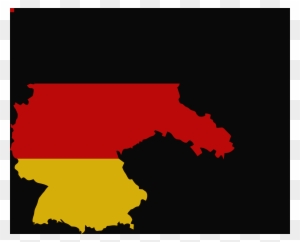 Germany German Flag Free Download Clip Art On Clipart