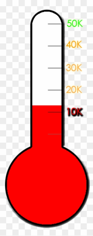 Fundraising Clipart Free Clip Art Stock Illustrations - Fundraising Png,  Cliparts & Cartoons - Jing.fm