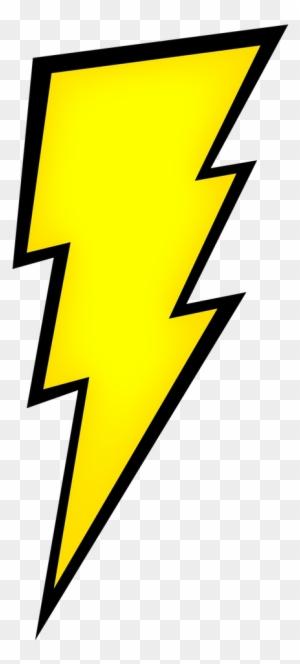 clipart electricity symbols clipartfest electrical power